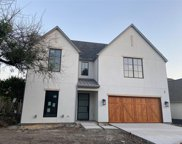5742 W Amherst Avenue, Dallas image