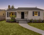 5911 35th Ave SW, Seattle image