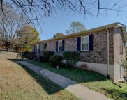 513 Skyview Dr, Ashland City image