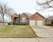 904 Tennison Drive, Euless image