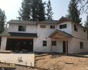 811 South Wrangler Ct, Sisters, OR image