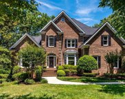 15029 Ballantyne Country Club  Drive, Charlotte image