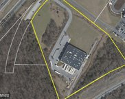 560 WESTERN MARYLAND PARKWAY, Hagerstown image