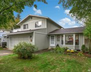 26557 218th Ave SE, Maple Valley image