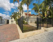 247 Conniston Road, West Palm Beach image