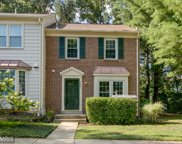 5501 LA CROSS COURT, Fairfax image