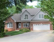 106 Grey Stone Court, Greer image