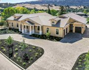 5275 Club House, Pleasanton image