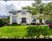 7359 S Lonsdale  Dr E, Cottonwood Heights image