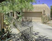 1496 N Remington, Tucson image