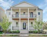 3416 West Greensmith, St Charles image