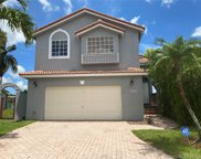 10626 Nw 7th St, Pembroke Pines image