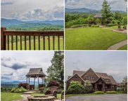 369 Autumn Trail, Franklin image