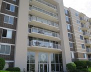 150 West St Charles Road Unit 705, Lombard image