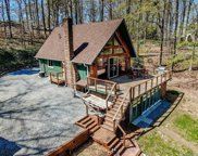 311  Indian Trail, Mooresville image