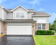 1577 Brittania Way, Roselle image