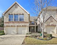 2948 Sicily Way Unit 1201, Coppell image