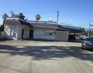 8008     Archibald Avenue, Rancho Cucamonga image