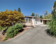 805 236th Place SW, Bothell image