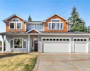 3540 SW 97th St, Seattle image