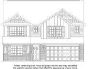 12156 Westmorland  Drive, Fishers image