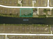 1700 NW 9th ST, Cape Coral image