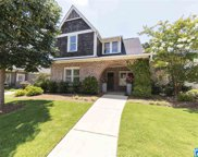 3901 James Hill Cir, Hoover image