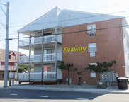 17 72nd St Unit 12, Ocean City image
