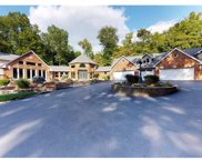 1466 Kehrs Mill, Chesterfield image