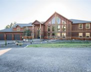 22712 E Red Feather Lane, Liberty Lake image