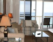 1002 Highway 98 Unit #1104, Destin image