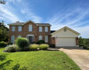 3715 Summerlyn  Court, St Louis image