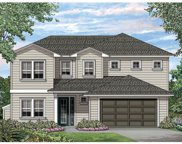 LOT 6 COLONIES DR, Jacksonville Beach image