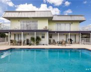 106 Tropical Shore WAY, Fort Myers Beach image
