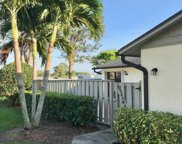 1323 Peppertree Trail Unit #A, Fort Pierce image