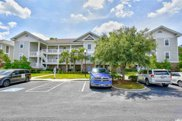 5801 Oyster Catcher Dr. Unit 1611, North Myrtle Beach image