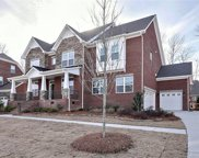 4204  Oxford Mill Road, Waxhaw image