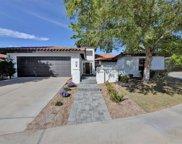 3198 E Marlette Avenue, Phoenix image