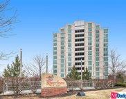 555 Riverfront Plaza Unit PH, Omaha image