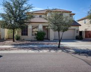 4320 S Splendor Court, Gilbert image