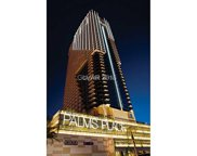 4381 West FLAMINGO Road Unit #1902, Las Vegas image
