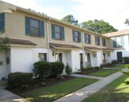315 N 72nd Ave. N Unit B, Myrtle Beach image