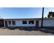 519 TENTH  ST, Port Orford image