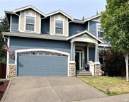 22822 SE 268th Place, Maple Valley image