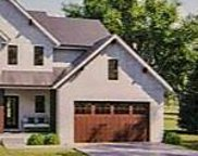 2207 Ola View Point, Sevierville image