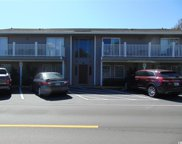 416 N Ocean Boulevard Unit B-7, Surfside Beach image