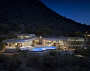 8229 N 54th Street, Paradise Valley image