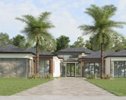 7925 Steeplechase Drive, Palm Beach Gardens image