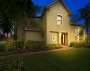 10501 SW Academic Way, Port Saint Lucie image