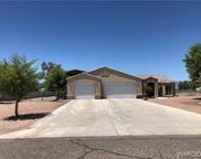 7043 S Kaiser Drive, Mohave Valley image